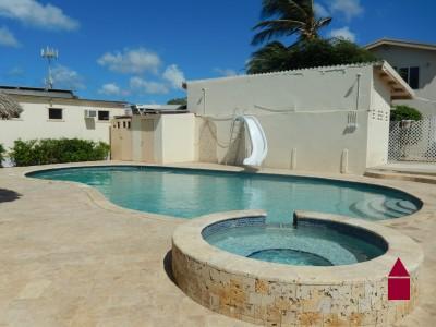 Rent House Aruba - Long Term Rentals